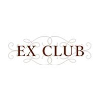 【求人募集】エクステリアプランナー、営業マン