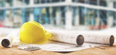 「外構工事」「エクステリア工事」信頼できる業者の条件とは?